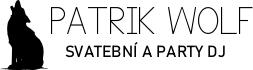 PatrikWolf.cz